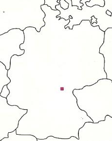 Der Weiße Main, ein Angel-Paradies bei Kulmbach