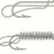 Angelknoten, die sechs wichtigsten Knoten beim Angeln