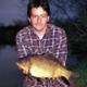 Angelrekorde und Reinfälle in Großbritannien, Mick Toomer berichtet