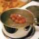 Boilies selber herstellen, mit Phantasie und Flavours