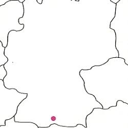 Forggensee, Angelsaison, Fischbestand, Angeln