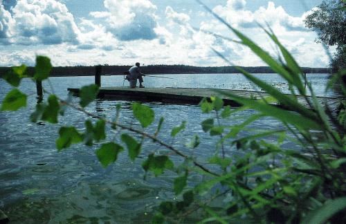 Havelseen