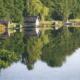 Die Müritz in Mecklenburg-Vorpommern – Topgewässer für Raubfischangler