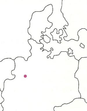 Mittellandkanal Niedersachsen Westfalen