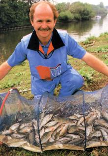 Steve Gardener