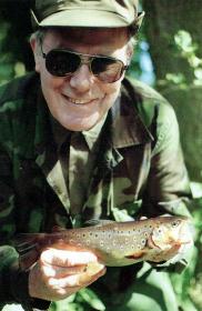 Kurt Meyer-Rochow