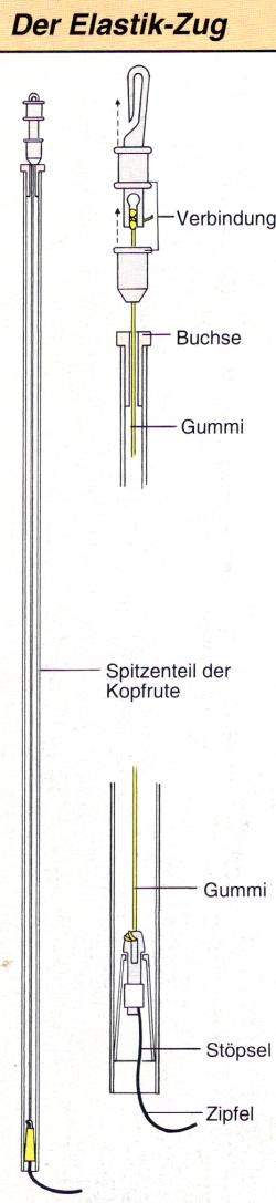 Stippangeln